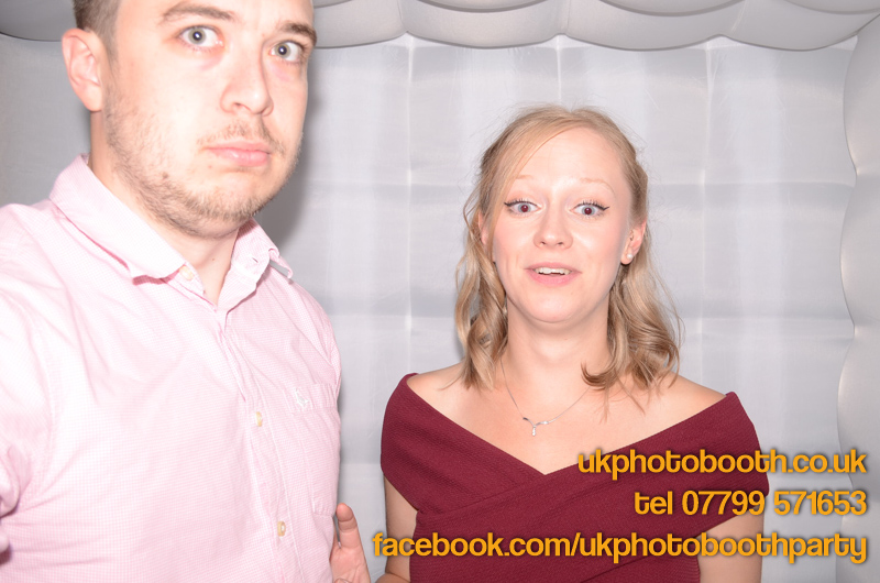 Photo Booth Hire Ringwood Hall-42