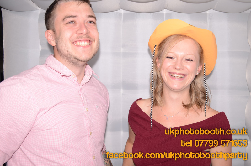 Photo Booth Hire Ringwood Hall-43