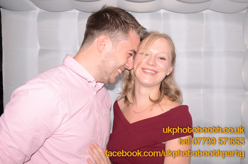 Photo Booth Hire Ringwood Hall-44