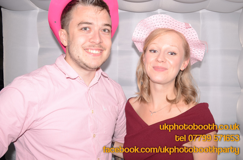 Photo Booth Hire Ringwood Hall-45