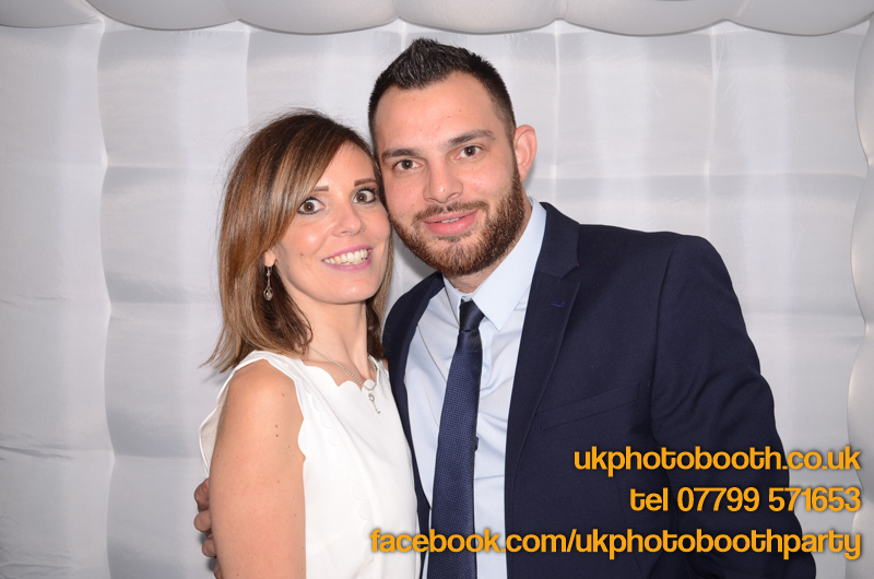 Photo Booth Hire Ringwood Hall-53