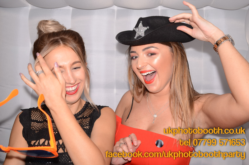 Photo Booth Hire Ringwood Hall-54