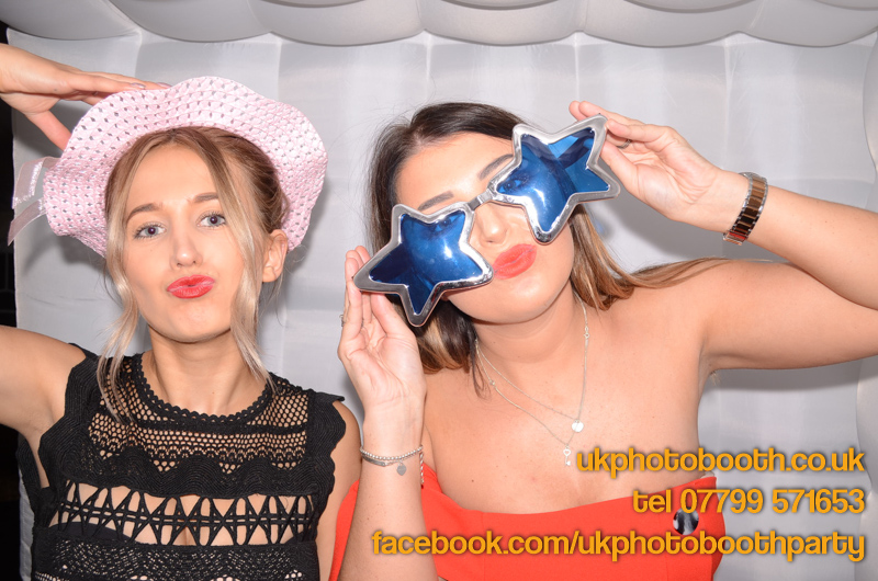 Photo Booth Hire Ringwood Hall-57