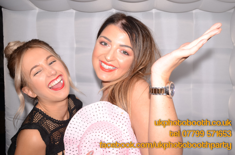 Photo Booth Hire Ringwood Hall-58
