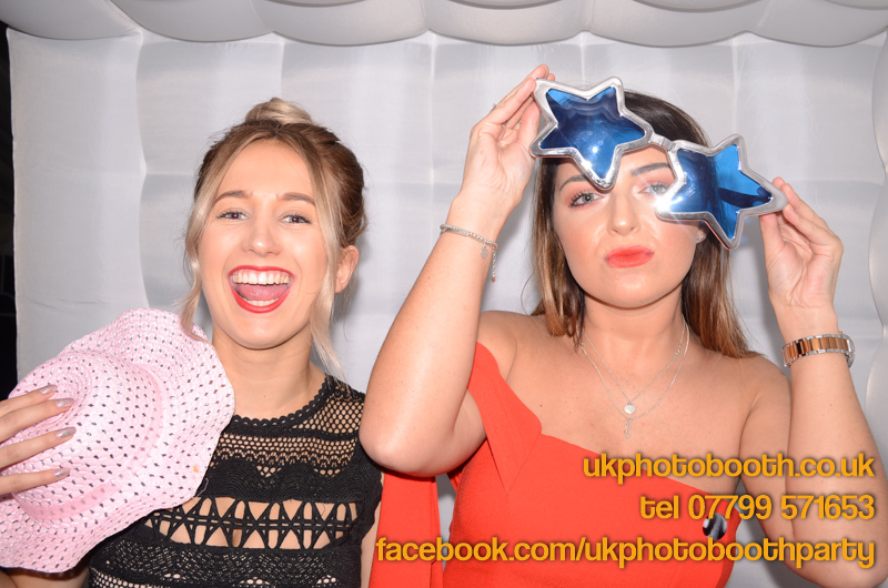 Photo Booth Hire Ringwood Hall-59