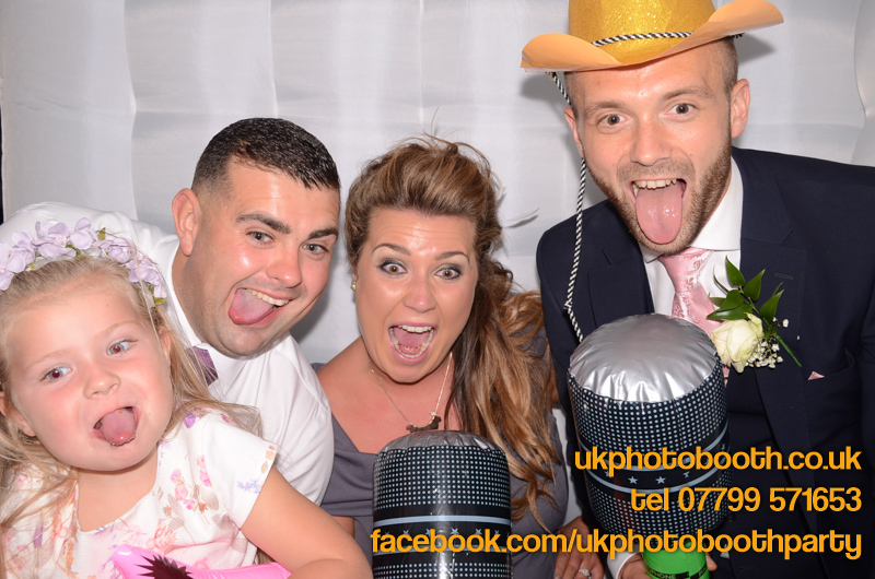 Photo Booth Hire Ringwood Hall-6