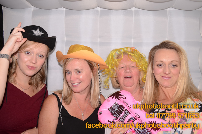 Photo Booth Hire Ringwood Hall-62