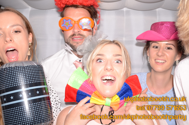 Photo Booth Hire Ringwood Hall-71