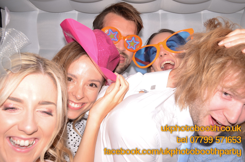 Photo Booth Hire Ringwood Hall-72