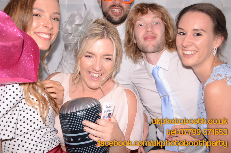 Photo Booth Hire Ringwood Hall-74