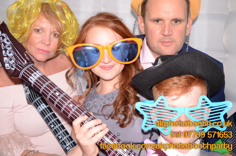 Photo Booth Hire Ringwood Hall-84