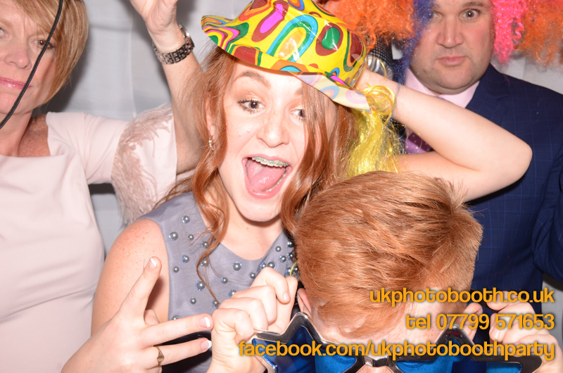 Photo Booth Hire Ringwood Hall-85