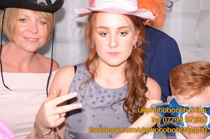 Photo Booth Hire Ringwood Hall-86
