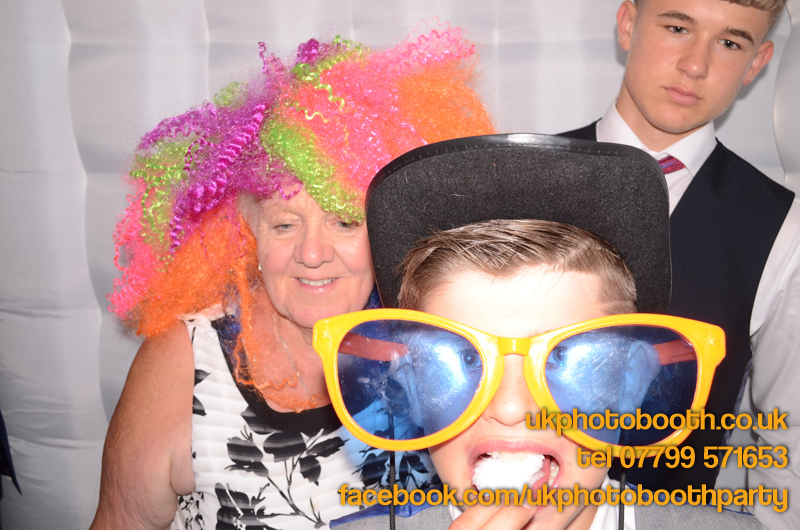 Photo Booth Hire Ringwood Hall-89