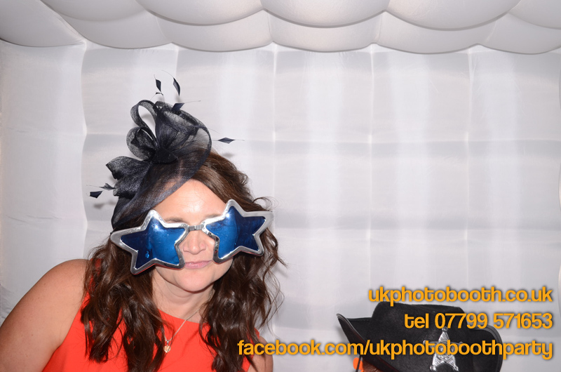 Photo Booth Hire Ringwood Hall-93