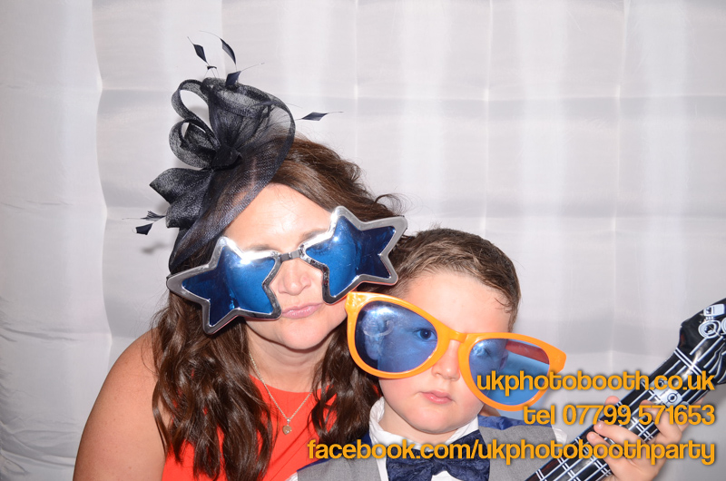 Photo Booth Hire Ringwood Hall-94