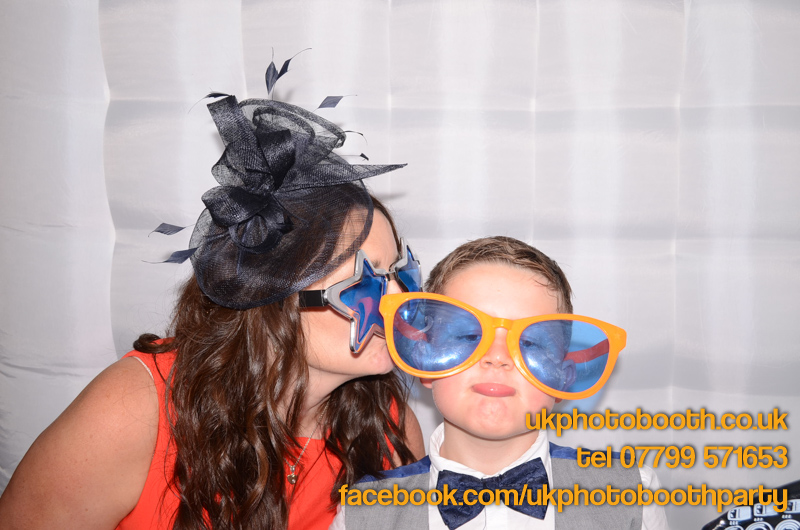 Photo Booth Hire Ringwood Hall-95