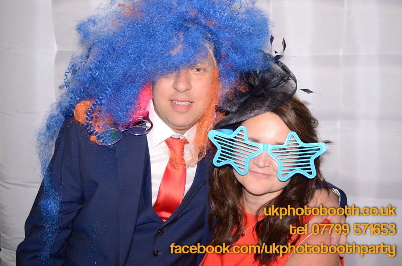 Photo Booth Hire Ringwood Hall-96