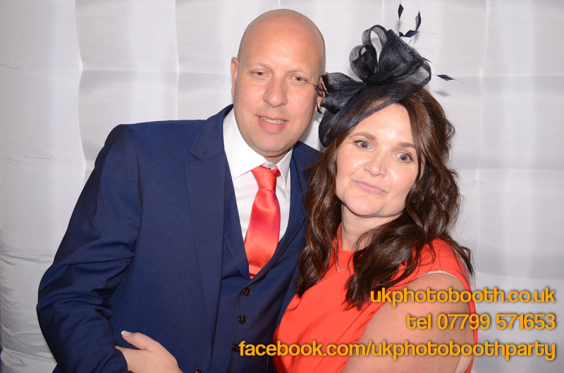 Photo Booth Hire Ringwood Hall-97