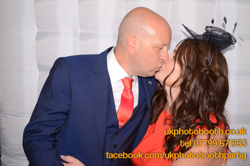 Photo Booth Hire Ringwood Hall-98