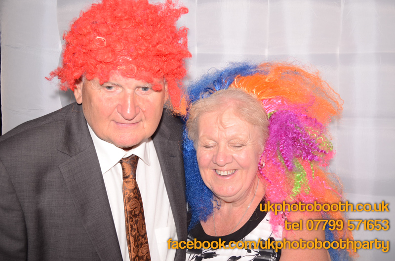 Photo Booth Hire Ringwood Hall-99