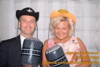Photo Booth Hire Ringwood Hall-13