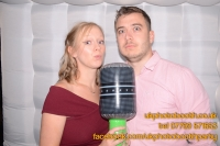 Photo Booth Hire Ringwood Hall-181