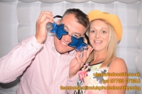 Photo Booth Hire Ringwood Hall-184