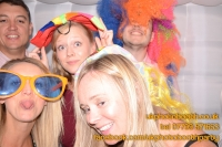 Photo Booth Hire Ringwood Hall-190