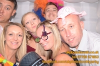 Photo Booth Hire Ringwood Hall-191