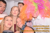 Photo Booth Hire Ringwood Hall-194