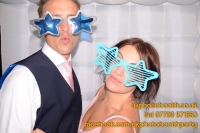 Photo Booth Hire Ringwood Hall-198