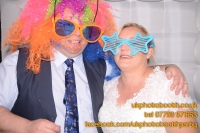 Photo Booth Hire Ringwood Hall-20
