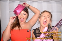 Photo Booth Hire Ringwood Hall-206
