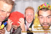Photo Booth Hire Ringwood Hall-208