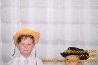 Photo Booth Hire Ringwood Hall-21