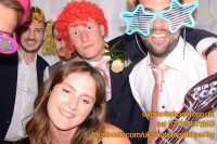 Photo Booth Hire Ringwood Hall-210