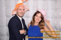 Photo Booth Hire Ringwood Hall-213