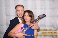 Photo Booth Hire Ringwood Hall-214