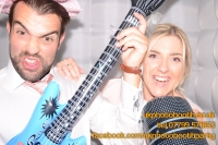 Photo Booth Hire Ringwood Hall-219