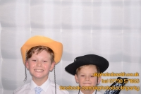 Photo Booth Hire Ringwood Hall-22