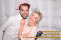 Photo Booth Hire Ringwood Hall-221