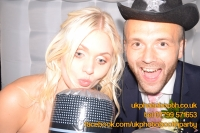 Photo Booth Hire Ringwood Hall-27