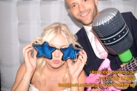 Photo Booth Hire Ringwood Hall-30