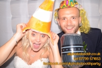 Photo Booth Hire Ringwood Hall-31