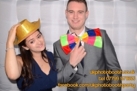 Photo Booth Hire Ringwood Hall-37