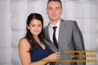 Photo Booth Hire Ringwood Hall-38