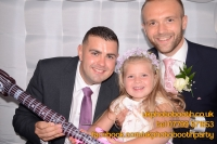 Photo Booth Hire Ringwood Hall-5