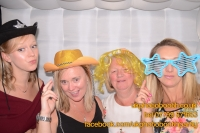 Photo Booth Hire Ringwood Hall-61