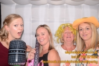 Photo Booth Hire Ringwood Hall-63